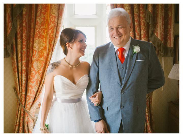 Emma & Davids wedding at Carlton Towers, Yorkshire 295