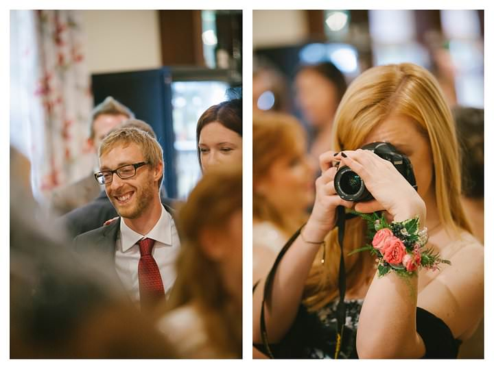 Laura & Miles' wedding at The Dower House Hotel, Lincolnshire 75