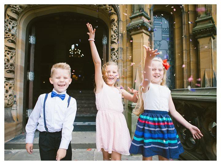 Emma & Davids wedding at Carlton Towers, Yorkshire 316