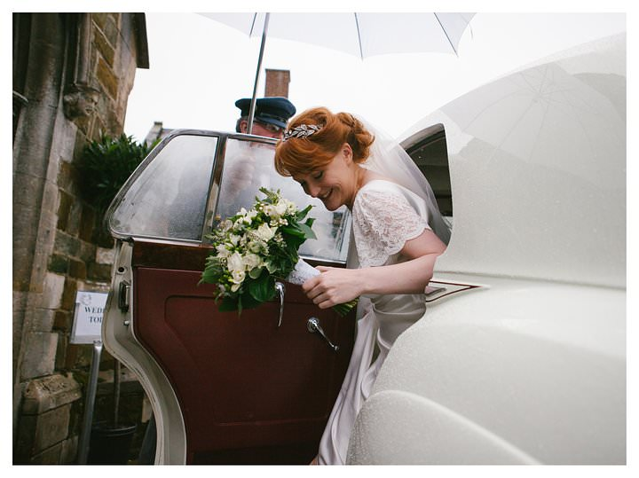 Laura & Miles' wedding at The Dower House Hotel, Lincolnshire 25
