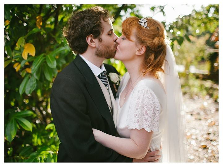 Laura & Miles' wedding at The Dower House Hotel, Lincolnshire 89