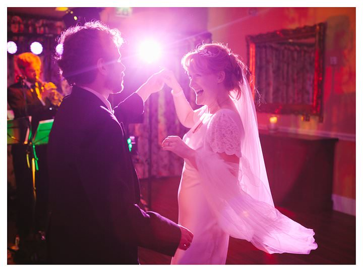 Laura & Miles' wedding at The Dower House Hotel, Lincolnshire 108