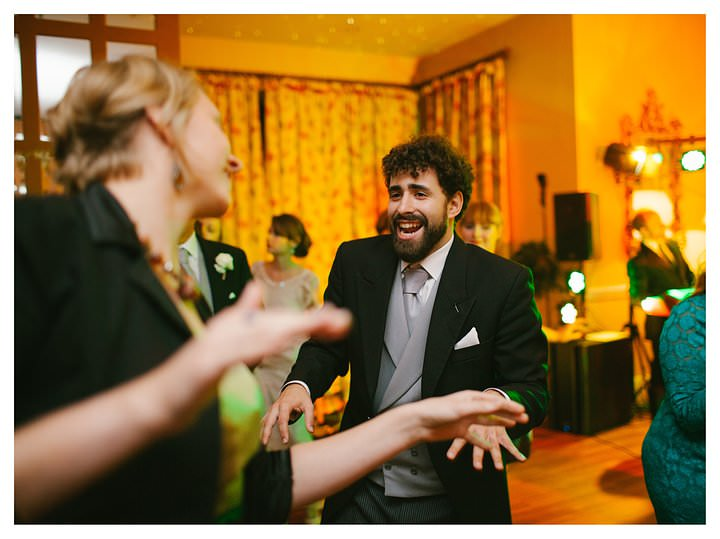 Laura & Miles' wedding at The Dower House Hotel, Lincolnshire 113