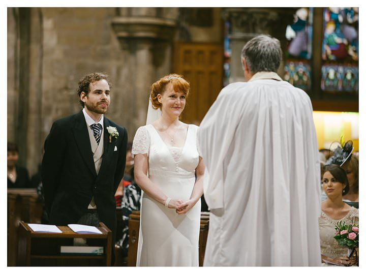 Laura & Miles' wedding at The Dower House Hotel, Lincolnshire 31