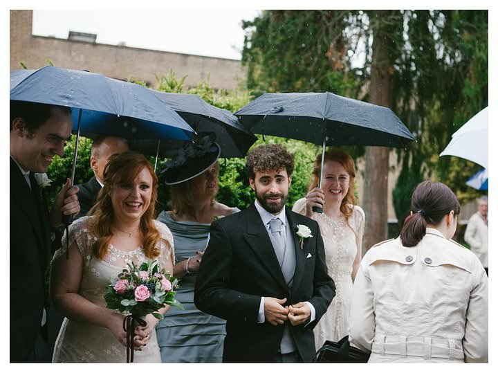 Laura & Miles' wedding at The Dower House Hotel, Lincolnshire 52