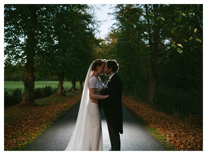 Laura & Miles' wedding at The Dower House Hotel, Lincolnshire 94