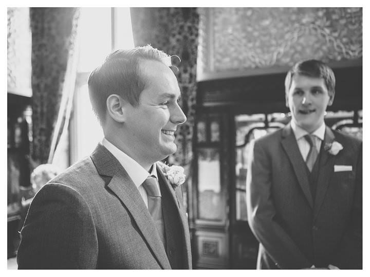 Emma & Davids wedding at Carlton Towers, Yorkshire 297