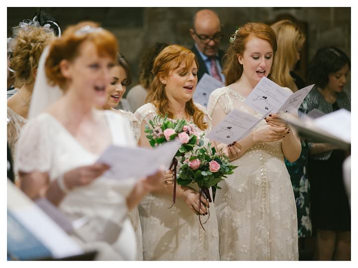 Laura & Miles' wedding at The Dower House Hotel, Lincolnshire 34