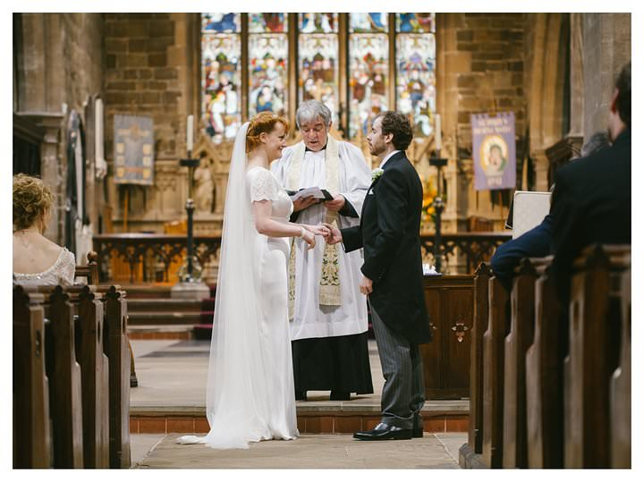 Laura & Miles' wedding at The Dower House Hotel, Lincolnshire 37