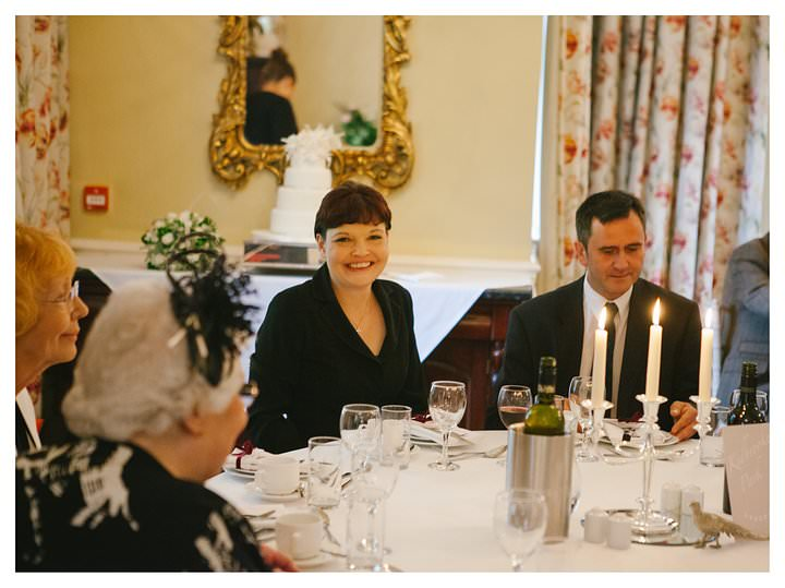 Laura & Miles' wedding at The Dower House Hotel, Lincolnshire 85