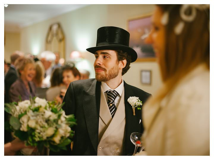 Laura & Miles' wedding at The Dower House Hotel, Lincolnshire 67