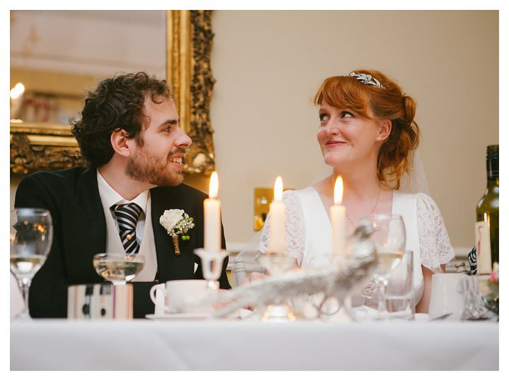 Laura & Miles' wedding at The Dower House Hotel, Lincolnshire 99