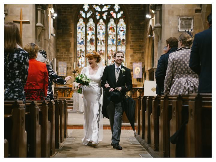 Laura & Miles' wedding at The Dower House Hotel, Lincolnshire 46