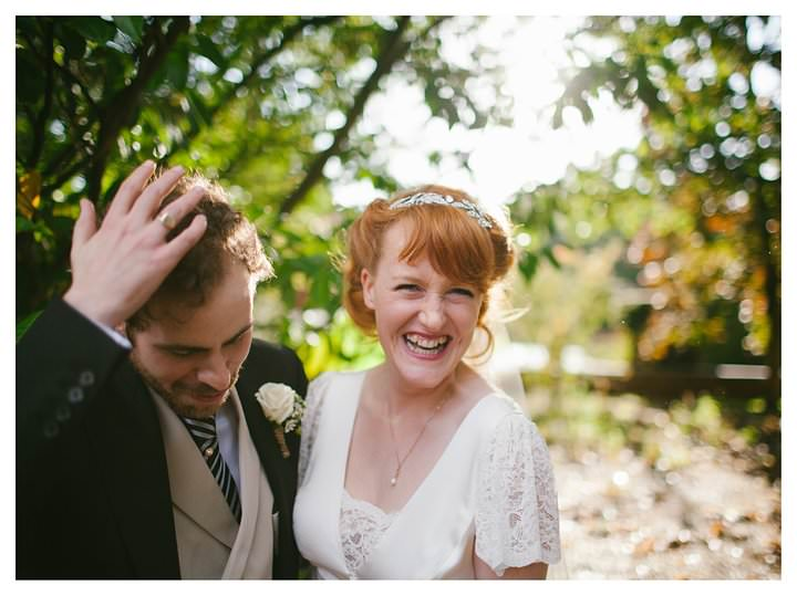 Laura & Miles' wedding at The Dower House Hotel, Lincolnshire 90