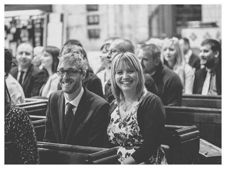 Laura & Miles' wedding at The Dower House Hotel, Lincolnshire 44