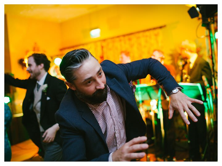 Laura & Miles' wedding at The Dower House Hotel, Lincolnshire 114
