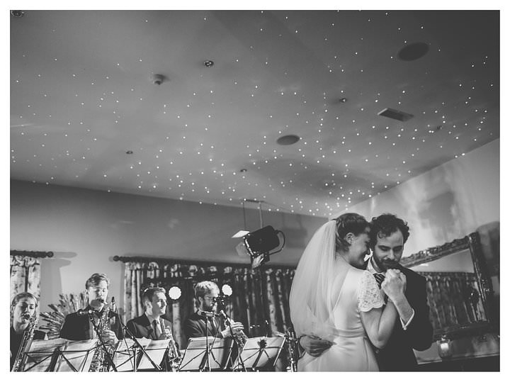 Laura & Miles' wedding at The Dower House Hotel, Lincolnshire 109