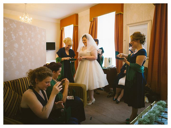 Catriona & Dafydd's wedding in Lancaster 16
