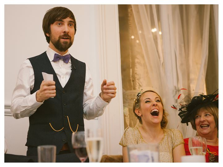 Zoe & Lee - The Leeds Club 318