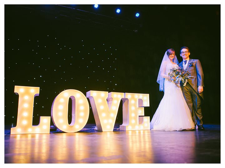 Dan & Katy @ King's Hall, Ilkley 255