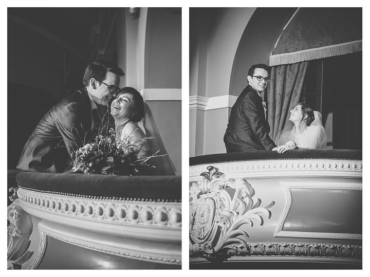 Dan & Katy @ King's Hall, Ilkley 257