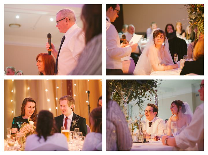 Dan & Katy @ King's Hall, Ilkley 274