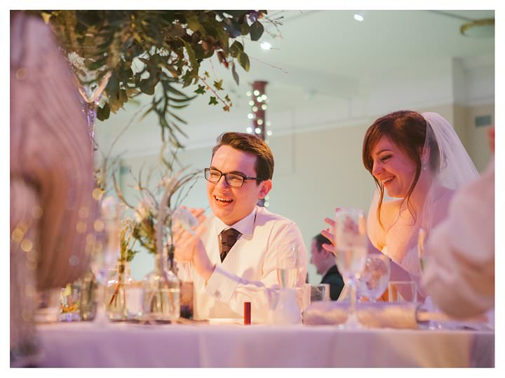 Dan & Katy @ King's Hall, Ilkley 276