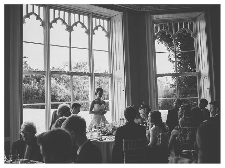 Joanna & Andrew - Nonsuch Mansion, London 71