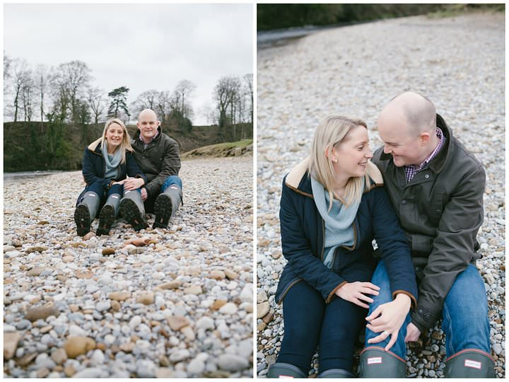 Lucy & Rhodri at Bolton Abbey 10
