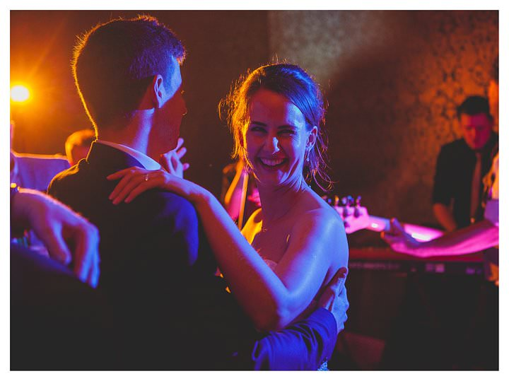 Joanna & Andrew - Nonsuch Mansion, London 84