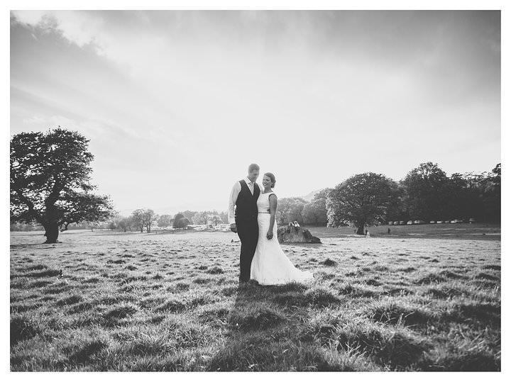 Laura & Tom at Heathy Lea, Derbyshire 91