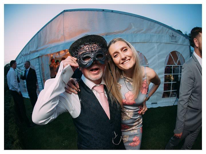 Laura & Tom at Heathy Lea, Derbyshire 216