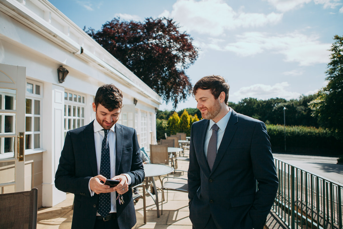 Natalie Simon yorkshire wedding photographer-1