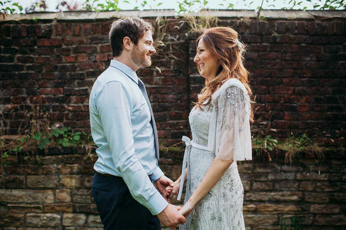 Natalie Simon yorkshire wedding photographer-100