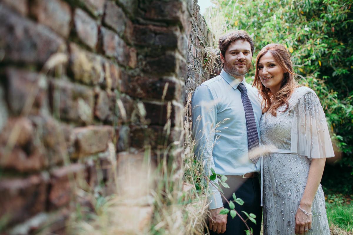 Natalie Simon yorkshire wedding photographer-101