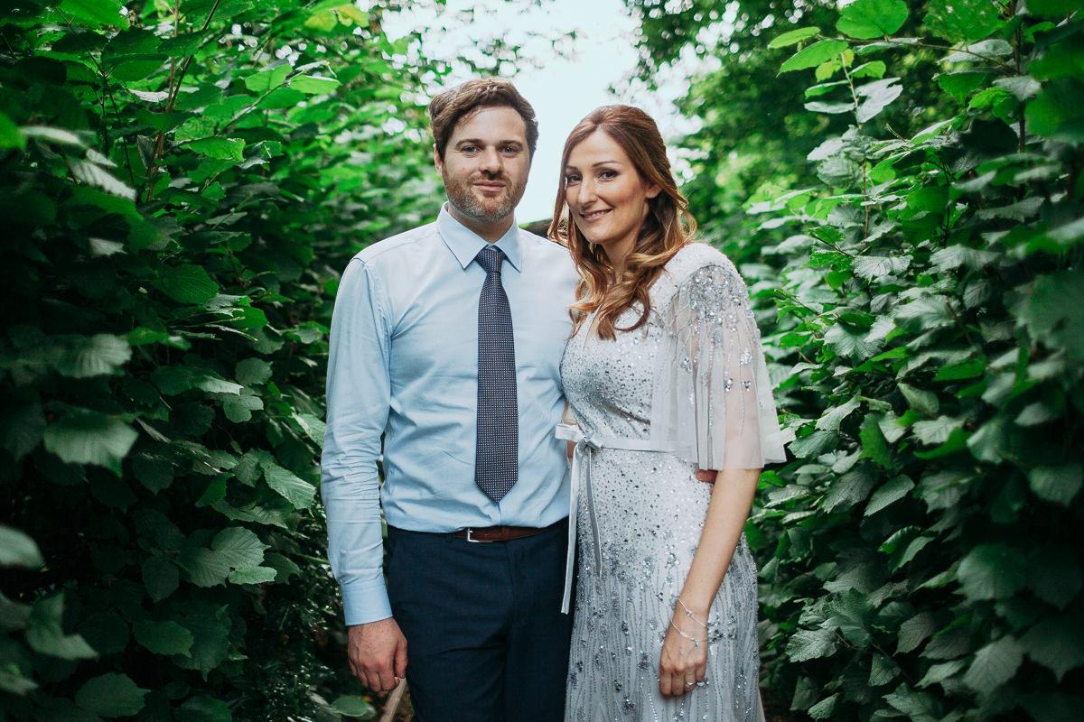 Natalie Simon yorkshire wedding photographer-102