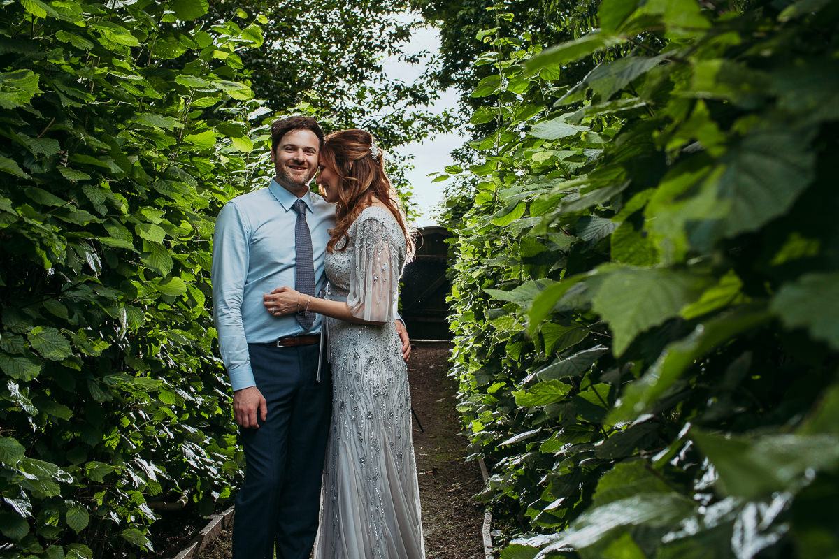 Natalie Simon yorkshire wedding photographer-103