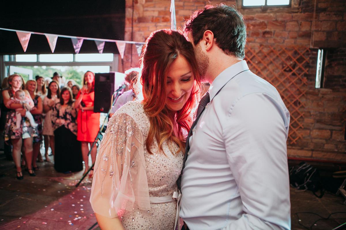 Natalie Simon yorkshire wedding photographer-111