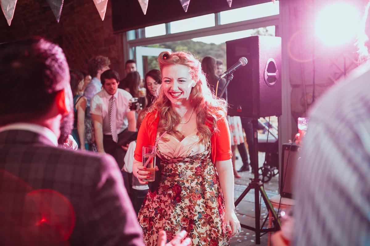 Natalie Simon yorkshire wedding photographer-113