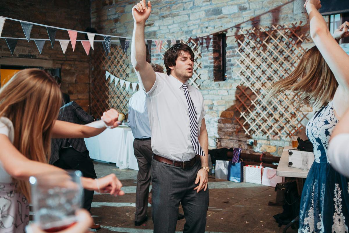 Natalie Simon yorkshire wedding photographer-115