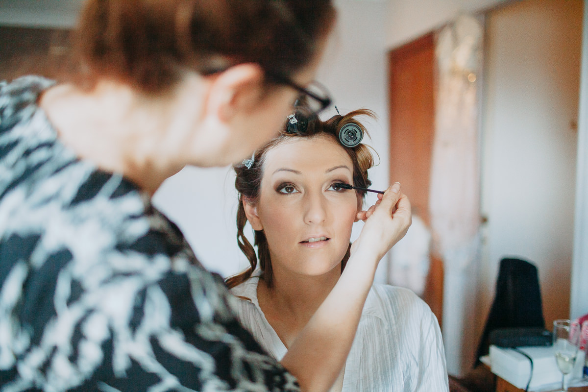 Natalie Simon yorkshire wedding photographer-13
