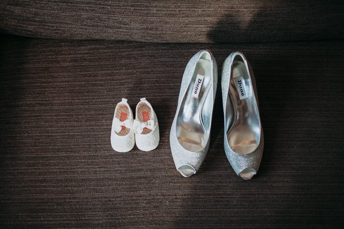 Natalie Simon yorkshire wedding photographer-15