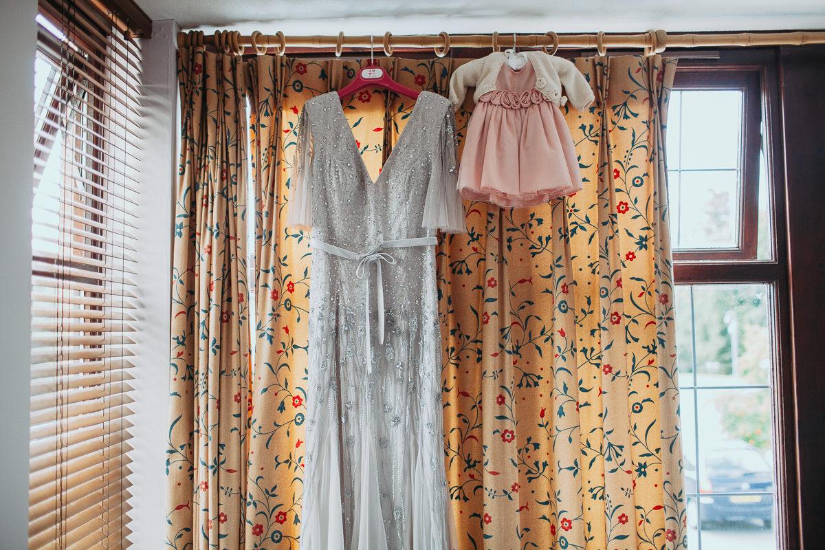 Natalie Simon yorkshire wedding photographer-16