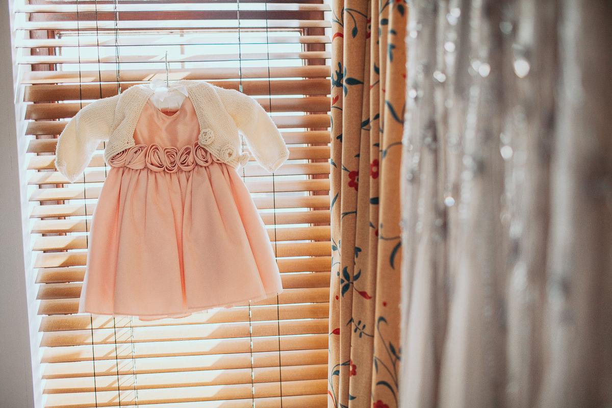 Natalie Simon yorkshire wedding photographer-17