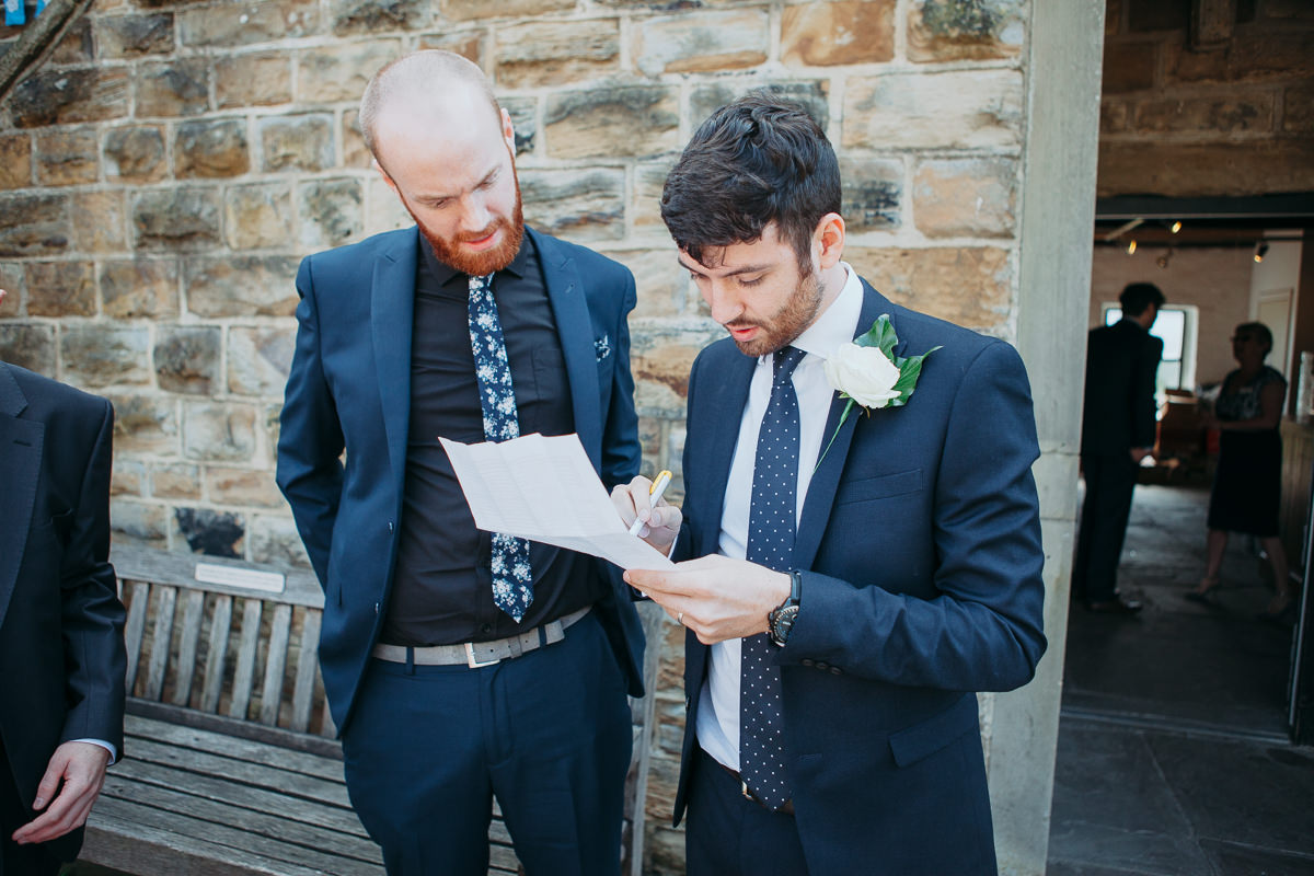 Natalie Simon yorkshire wedding photographer-18