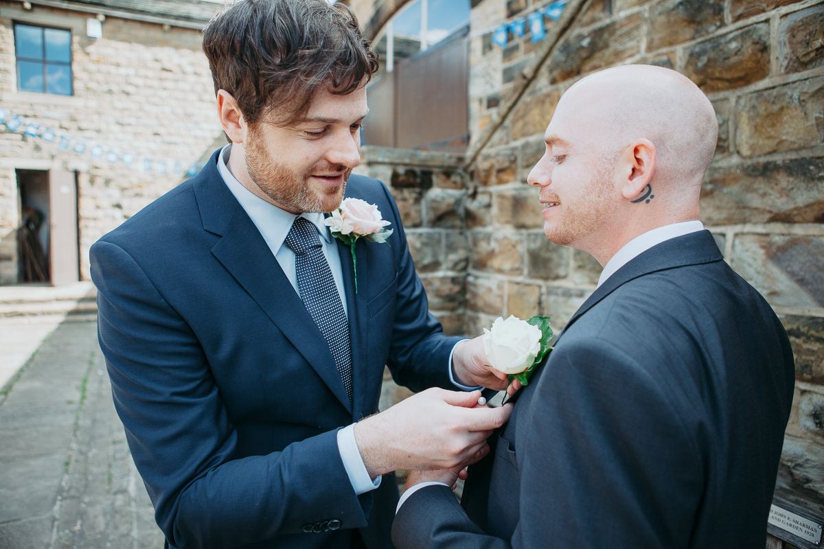 Natalie Simon yorkshire wedding photographer-19