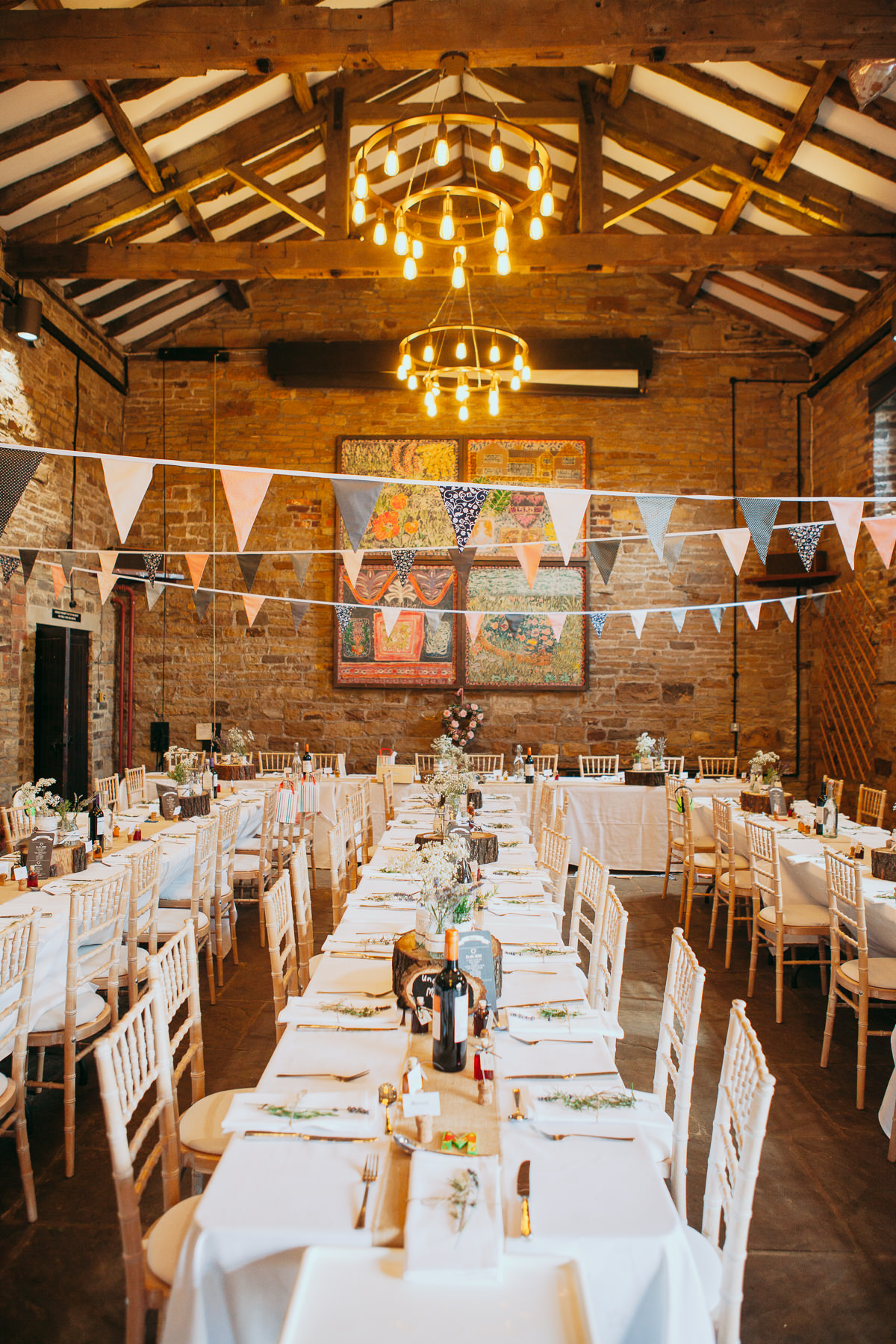 Natalie Simon yorkshire wedding photographer-21