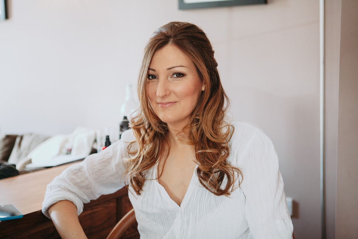 Natalie Simon yorkshire wedding photographer-24