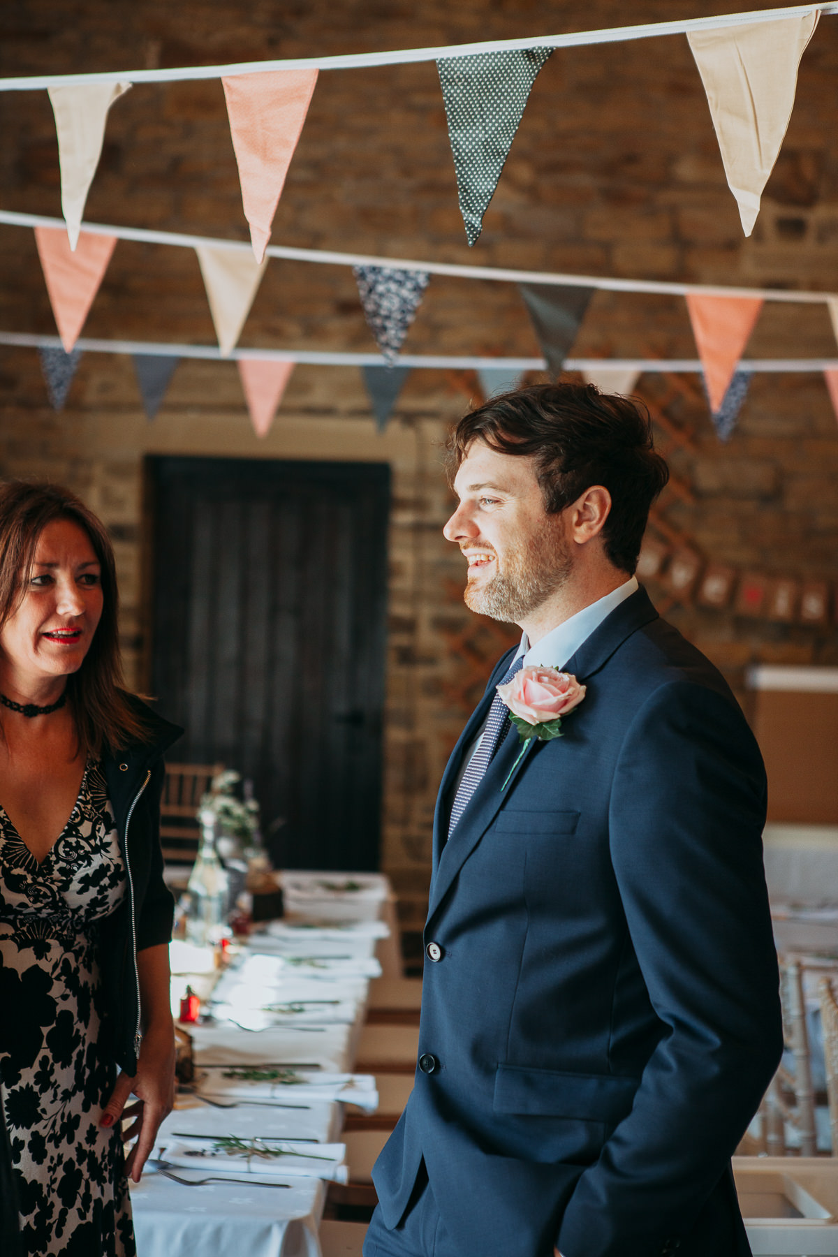 Natalie Simon yorkshire wedding photographer-26