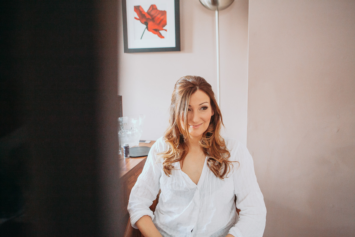 Natalie Simon yorkshire wedding photographer-27